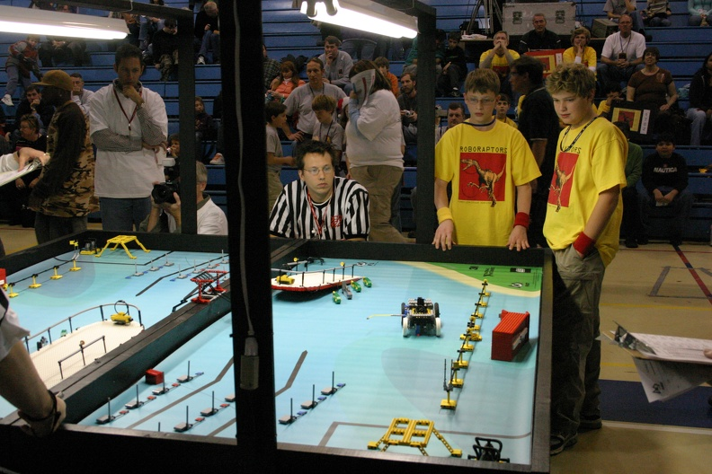 101_4245_FLL_First_Competition.jpg