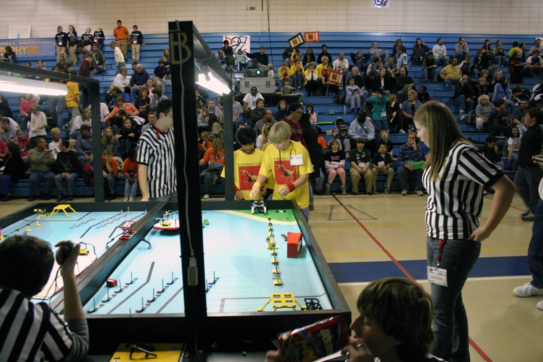 101_4378_FLL_Third_Competition.jpg