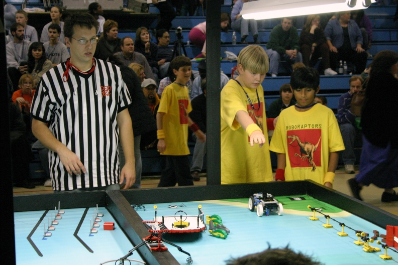 101_4388_FLL_Third_Competition.jpg