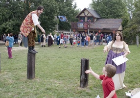 306_1936_2007_Ren_Fair_Program_Toss.jpg