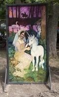 306_1994_2007_Ren_Fair_Unicorn_Lucy.jpg