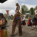 306_2131_2007_Ren_Fair_Parade_Stilt_Walker.jpg