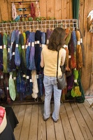 306_2209_2007_Ren_Fair_Lucy_Shops_for_Yarn.jpg