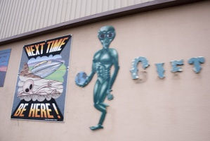 2006 Roswell, NM