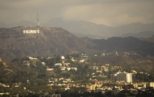310-0159-Hollywood