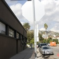 310-0258-Melrose-Place