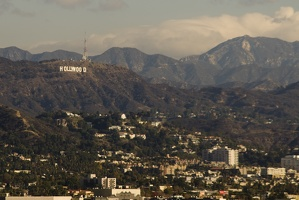 310-0706-Hollywood