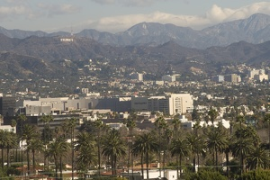 310-0712-Hollywood
