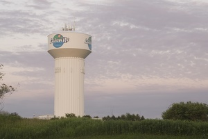 308-6486 Lakeville Watertower