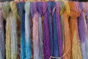 308-6895 Yarn at Susan's Yarn Garden