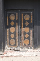 308-6900 Sioux City Doorway