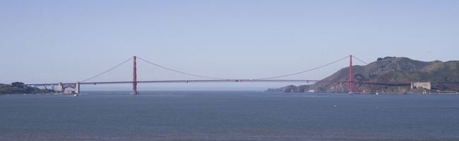 307-9108-SF-Golden-Gate