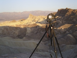 200-0283-Death-Valley-Zabriske-Point-Dawn.jpg