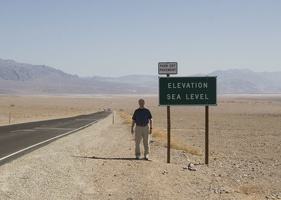 310-2379-Death-Valley-Elevation-Sea-Level-Dick.jpg