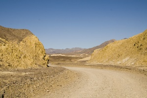 310-2694-Death-Valley-Mustard-Canyon.jpg