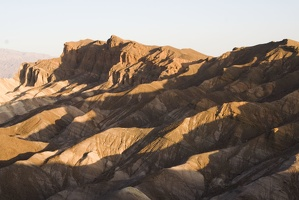 310-2864-Death-Valley-Zabriskie-Point-Sunrise.jpg