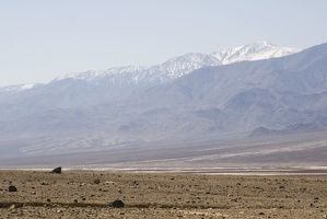 310-2936-Death-Valley.jpg