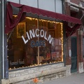 313-0277 Lincoln Cafe