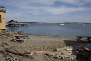 313-0951 Port Townsend Beach
