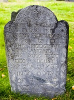 315-1437 David Hodgman died 2Aug1738.jpg
