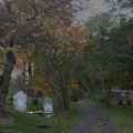 315-1517 Hodgman Plot Old Hill Burying Ground Concord MA.jpg