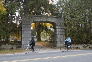 315-1781 Entrance to Green Cemetery, Carlisle, MA.jpg