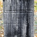 315-1831 FH098 William F Hodgman Green Cemetery Carlisle MA.jpg