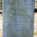 315-1876 William Spaulding died 27SEP1825.jpg