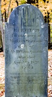 315-1877 Lucy Spaulding died 15APR1821.jpg