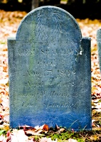 315-1878 Abel Spaulding died 7AUG1802 aged 2 days.jpg