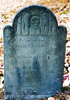 315-1910 William Spaulding died 21APR1793 aged 5 years.jpg