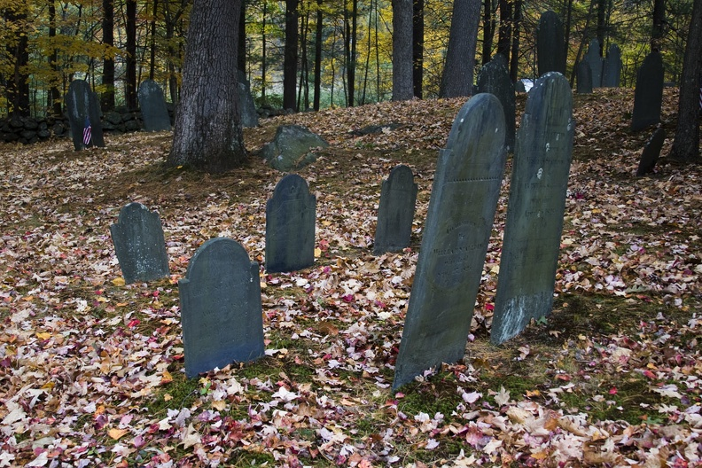 315-1924 Spaulding Plot_ Central Burying Ground_ Carlisle_ MA.jpg