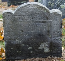 315-2134 Edward Foster Died 22DEC1715.jpg