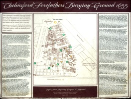 315-2156 Chelmsford Forefathers Burying Ground 1655.jpg