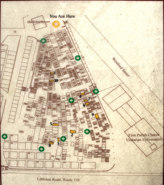 315-2158 Forefathers Burying Ground Map.jpg