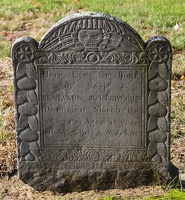 315-2159 Serj Benjamin Butterfield died 31MAR1715 aged 35 years, 1 month, 2 weeks.jpg