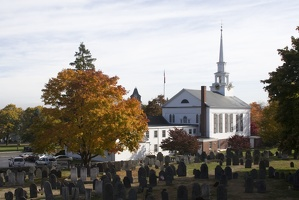 315-2220 Forefathers Burying Ground Chelmsford MA.jpg