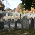 315-2221 Hodgman plot Forefathers Burying Ground Chelmsford MA.jpg