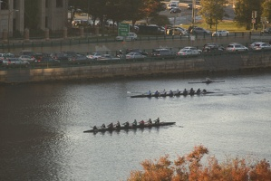 314-9724 On the Charles River.jpg