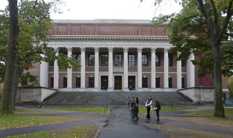 315-0649-0653 Widener Library Harvard.jpg