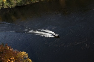 315-2519 Power Boat on the Connecticut River.jpg