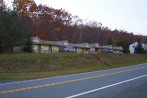 315-2661 Boarded Up Motel.jpg