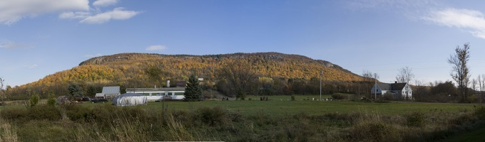 314-9605-9613 Mountain Panorama VT.jpg
