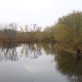 315-1703,1705-1712 Concord River Panorama.jpg