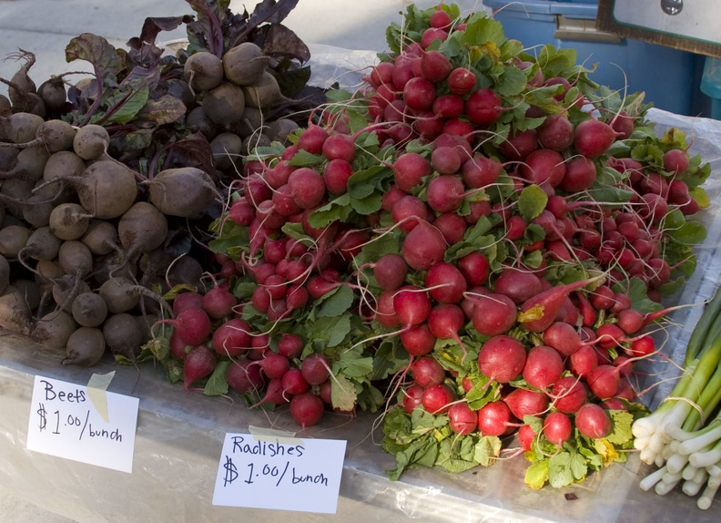 314-8269 Farmers Market_ Madison_ WI.jpg