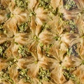 314-8284 Baklava, Farmers Market, Madison, WI.jpg