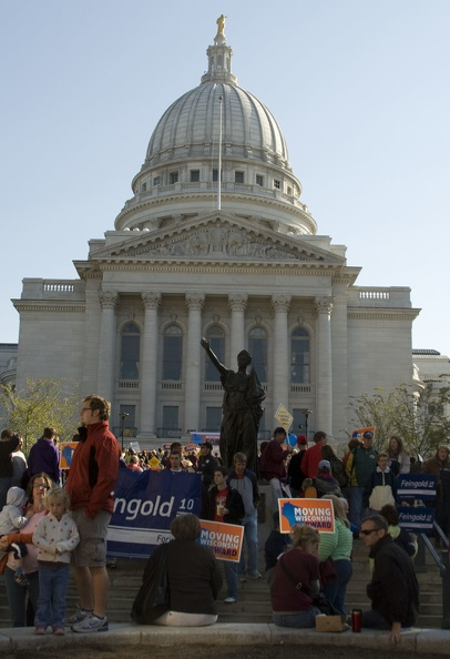 314-8287 Capitol Grounds_ Madison_ WI.jpg