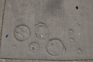 314-8382 Shadows of Gears in Concrete.jpg
