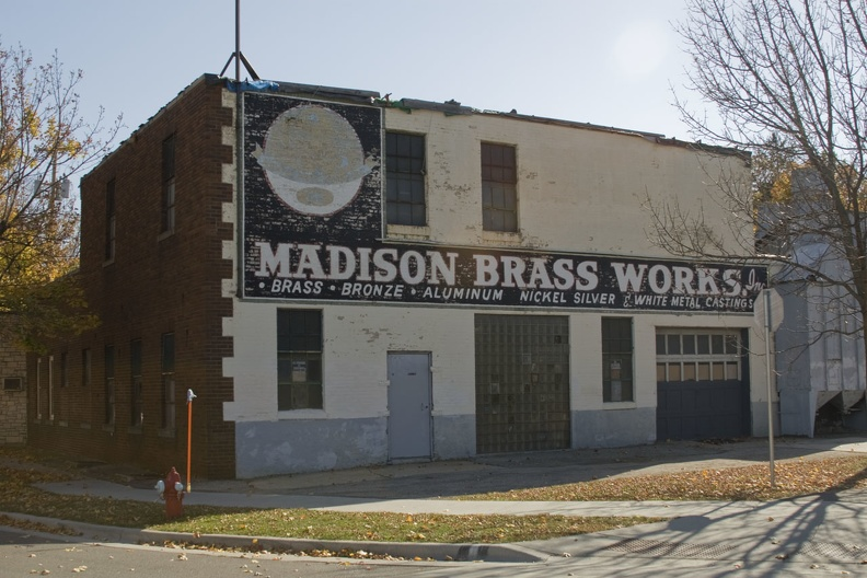 314-8414 Madison Brass Works.jpg