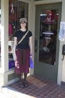 314-8897 Lucy Outside Lillian's.jpg